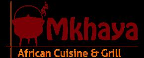 Mkhaya Restaurant